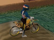 3d-bike-games