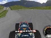 3d-cars-flash-games