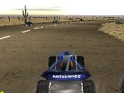 3d-cars-online