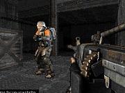 Modern-Trooper-Shooter