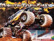 Monster-Trucks-2