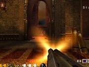لعبة الكواك اونلاين Quake Flash لعبة الكواك اونلاين Quake Flash ..نقدم لكم لعبةالمغامرات والاكشن الخطيرة كواك لعبة كواك Quake لعبة اطلاق النار مشهورة جدا الان يمكنك ان تلعبها اون لاين […]