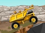 لعبة شاحنة نقل الذهب لعبة شاحنة نقل الذهب ..لعبة جميلة من العاب الشاحنات والنقل وهي لعبة جديدة من العاب ماجد في هذه اللعبة المطلوب منك نقل كميات الذهب الى مكان […]