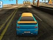 سيارات نيد فور سبيد شيفت Need For Speed Shift