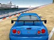 online-car-games
