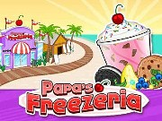 papas-freezeria