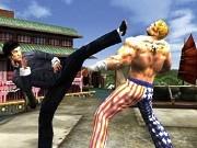 لعبة قتال الشوارع الاصلية اون لاين Street Fighters لعبة قتال حتى الموت Tekken.. لعبة مغامرات وقتال حتى الموت وهي من اروع الالعاب التي يحبها الاولاد قم باختيار بطلك المفضل وقاتل […]