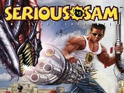 serious-sam-online
