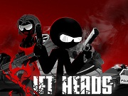sift-heads-3