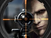 snipper-games