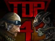 tdp4-game-online