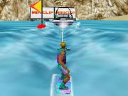 wakeboard-pro