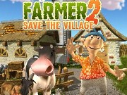 yoda-farmer-2