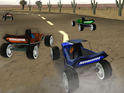3d-cross-buggy-180×135