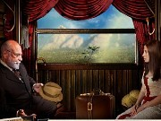 العاب البحث عن الاشياء المخفية لعبة البحث عن الاشياء المخفية اونلاين ..هي لعبة جديدة ومسلية من العاب الذكاء في لعبة البحث عن الاشياء المخفية المطلوب منك العودة الى الوراء لتكتشف […]