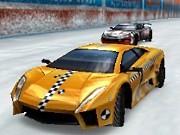 سباق سيارات نيد فور سبيد على الثلج لعبة سباق سيارات نيد فور سبيد على الجليد ..هي لعبة رائعة جدا ومميزة من العاب فلاش ماجد المطلوب منك في لعبة سباق سيارات […]