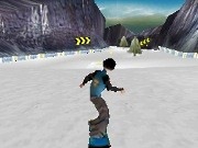 لعبة فلاش التزحلق على الثلج لعبة فلاش التزحلق على الجليد .. لعبة جديدة وجميلة من العاب فلاش ماجد في لعبة فلاش التزحلق على الجليد المطلوب هو انهاء السباق والقفز على […]