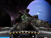 starship-gunner-game