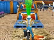 لعبة استعراض الدرجات النارية الجديدة 2013 لعبة استعراض الدرجات النارية الجديدة 2013..لعبة اكشن وسباق ممتعة ومسلية جدا في لعبة استعراض الدرجات النارية الجديدة 2013 المطلوب منك الفوز في سباق التحدي […]