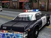لعبة جاتا GTA حرامي السيارات لعبة جاتا حرامي