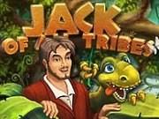 لعبة جاك رئيس القبيلة Jack of All Tribes لعبة جاك رئيس القبيلة Jack of All Tribes لعبة ممتعة وحلوة من العاب ادارة الوقت في لعبة جاك رئيس القبيلة المطلوب منك […]