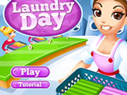 Laundry-Day-icon-1