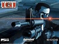 Project IGI online