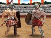لعبة قتال حتى الموت جلاديتور Gladiator لعبة قتال حتى الموت جلاديتور Gladiator لعبة أكشن جديدة وممتعة من العاب فلاش ماجد اختر بطلك المفضل وحارب اعدائك حتى النصر والفوز بجميع المراحل […]