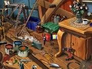 لعبة البحث عن الاشياء المفقودة 2013 بدون تحميل لعبة البحث عن الاشياء المفقودة 2013 لعبة رائعة من العاب الذكاء والتشويق عليك ايجاد الاشياء المخفية لكي تتوصل الى الكنز وتحل اللغز […]