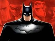 batman games online