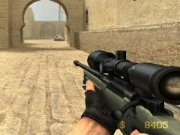 counter-strike-sniper