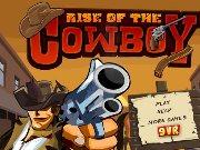 العاب cowboy