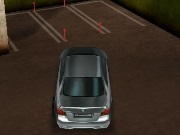 double parking game online