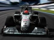 لعبة جاتا سباق الفورمولا الجديدة بدون تحميل لعبة جاتا سباق الفورمولا الجديدة بدون تحميل لعبة جميلة وممتعة العب سباق سيارات جاتا السريعة وحقق المركز الاول كيف تفوز بالسباق وتربح  […]