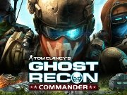 ghost recon free pc