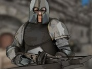 medieval-shooter2