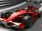 ألعاب فلاش سباق سيارات ثلاثية ابعاد جديدة لعبة سباق ثلاثية ابعاد ممتعة وجديدة من العاب فلاش ماجد عليك ان تحقق المركز الاول لكي تربح السباق في لعبة سباق سيارات ثلاثية […]