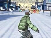 لعبة تزلج والتزحلق على الثلوج في سويسرا لعبة تزلج والتزحلق على الثلوج في سويسرا لعبة رائعة من العاب فلاش ماجد لعبة تزلج تزحلق الجليد لعبة ثلاثية الابعاد تاخذك الى سويسرا […]
