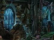 لعبة جمع الجواهر المخفية في الصورة لعبة جمع الجواهر المخفية في الصورة لعبة ذكاء رائعة وممتعة للكبار في لعبة جمع الجواهر المخفية في الصورة المطلوب منك ايجاد جميع الجواهر المخفية […]