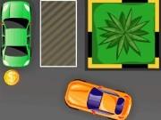 لعبة باركن السيارات في شيكاغو 2013 لعبة باركن السيارات في شيكاغو 2013 لعبة جميلة وممتعة من العاب صف السيارات في لعبة باركن السيارات في شيكاغو المطلوب منك صف السياراة في […]