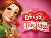 لعبة اميلي في مطعم الحب الحقيقي Delicious – Emily's True Love لعبة اميلي في مطعم الحب الحقيقي Delicious – Emily's True Love لعبة جديدة وجميلة للبنات في هذ اللعبة ساعدي […]