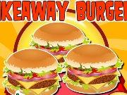 Takeaway_Burgers