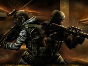 cross fire 2