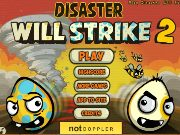 disaster-will-strike-2 online