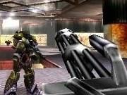 لعبة كاونتر سترايك Counter Strike الاصلية بدون تحميل نقدم لكم لعبة القتال الرائعة كاونتر سترايك الاصدار الجديد اونلاين بدون تحميل على العاب فلاش ماجد العب اجمل لعبة مغامرات واكشن لعبة […]