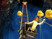 لعبة منجم الذهب الممتعة رايل راش Rail Rush اونلاين بدون تحميل لعبة منجم الذهب الممتعة رايل راش Rail Rush اونلاين بدون تحميل على موقع العاب ماجد عليك في هذه اللعبة […]