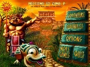 لعبة Zuma زوما الأصلية اونلاين بدون تحميل مجانا نقدم لكم لعبة Zuma زوما الاصلية اونلاين بدون تحميل مجانا على موقع العاب فلاش ماجد العب لعبة Zuma زوما الاصلية مجانا 2013 […]
