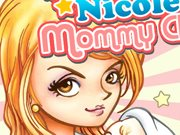 nicole-becomes-a-mommy