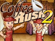 coffee rush online