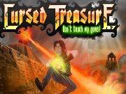 cursed-treasure